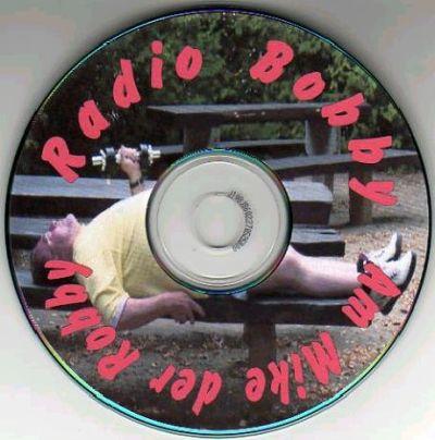 Radio Bobby