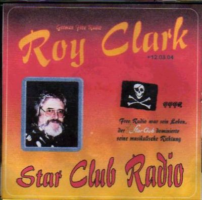 Starclub Radio 1