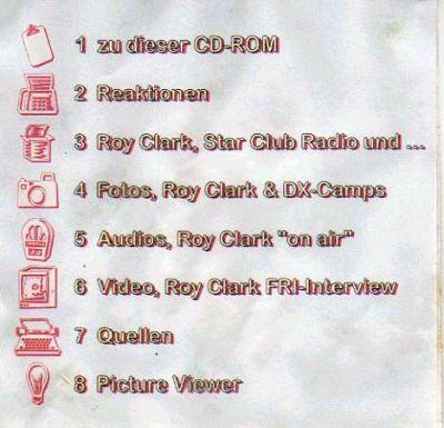 Starclub Radio 2