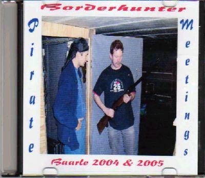 baarle2004.jpg