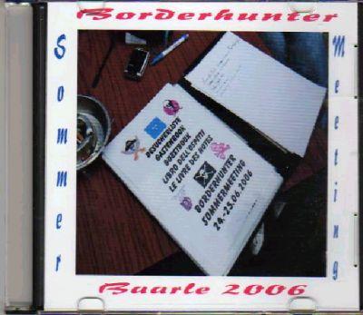 baarle2006.jpg