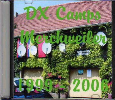 merchweiler.jpg