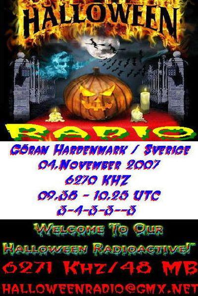 halloween-radio-3.jpg