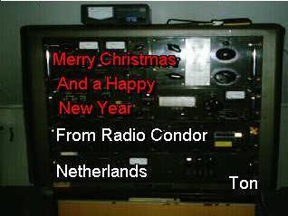 merry-christmas_happy-new-year.JPG