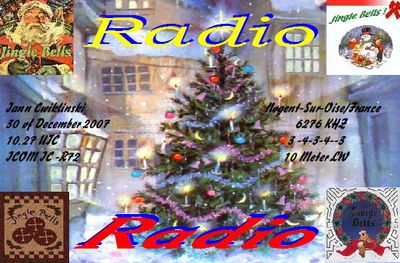 radio-jingle-bells-3.jpg