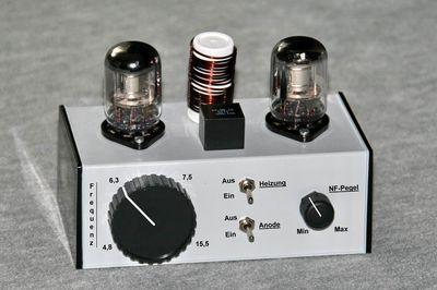 rohrenoszillator-mit-2sh27l.jpg