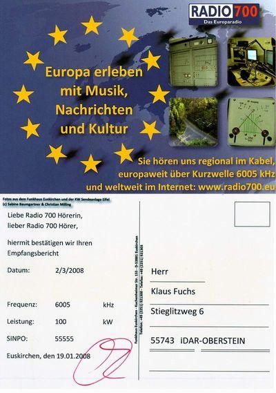 qsl-karte_radio700_031feb2008.jpg