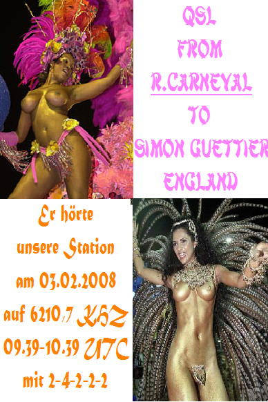 radio-carneval-2.jpg
