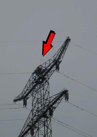 topradio-108-fm-antennenmast.jpg