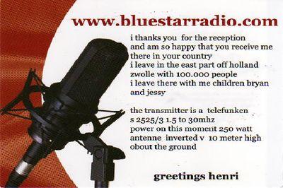 blue-star-3.jpg