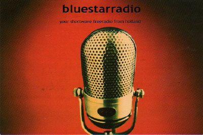 blue-star-4.jpg