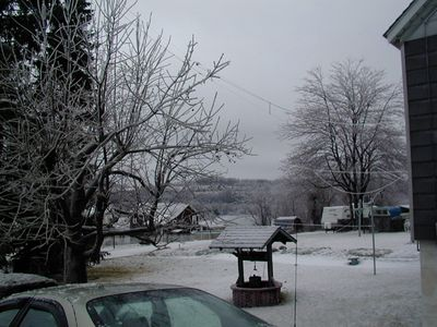 icy-antennas.jpg