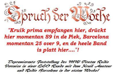 spruch-der-woche-3.jpg