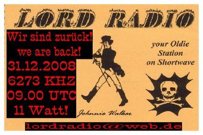 lord-radio