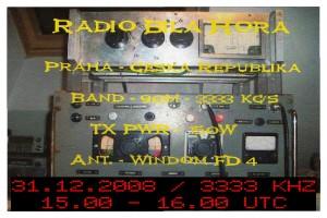 radio-bila-hora1