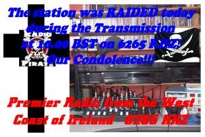 premier-radio-raid