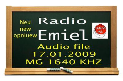 radio-emiel1