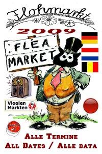 radio-flohmarkte