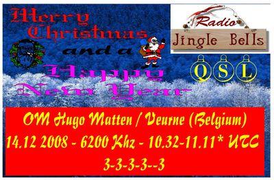 radio-jingle-bells-2