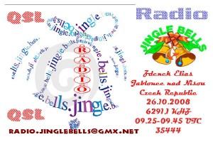 radio-jingle-bells-5