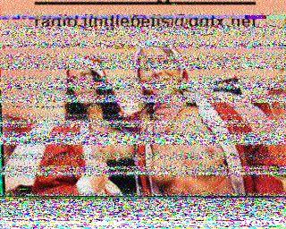 sstv-jingle-bells-21122008-6290-khz-1042-utc-von-dirk-vandendriesschebelgien