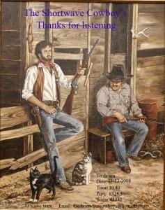 sw-cowboys-qsl