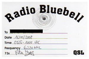 radio-blue-bell-2