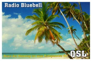 radio-blue-bell