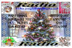 radio-jingle-bells-3