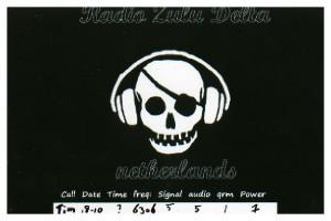 radio-zulu-delta-1