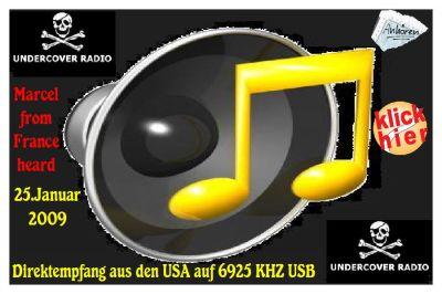 undercover-radio