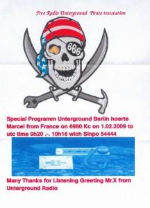 unterground-berlin