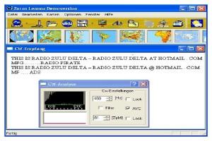 zulu-delta-cw-test-am-01022009-63073-khz