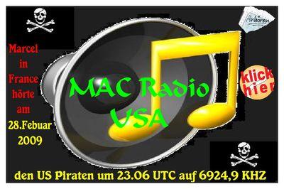 audio-clip-1