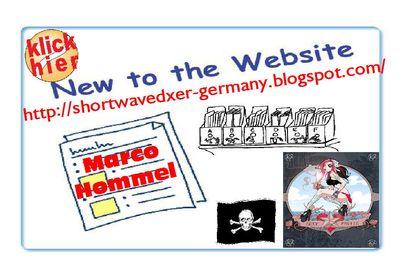 neue-webseite-1