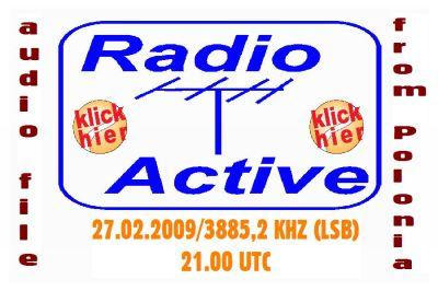 radio-active-polen