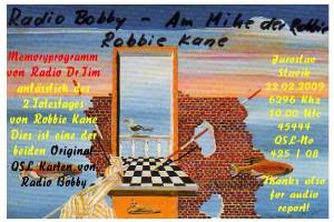 radio-bobby-2