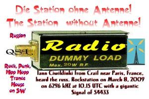 radio-dummyload