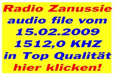 radio-zanussie