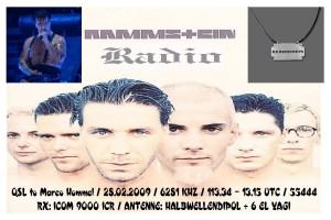 rammstein-radio-3