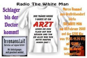 the-white-man-3