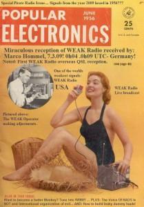 weak-radio-7309-marco-hommel-germany-bonus-qsl50
