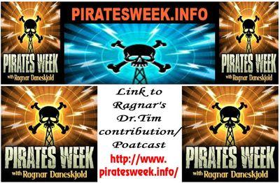 piratesweekinfo