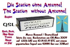 radio-dummyload-1