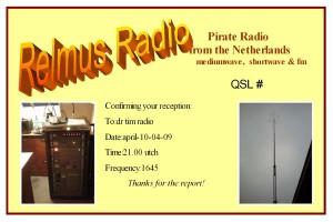 radio-relmus