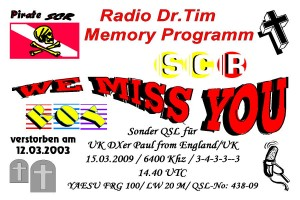 scr-memory-programm-1