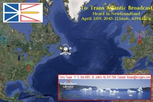 trans-atlantic-broadcast-03042009-63896-khz-2145-utc-gehort-von-terry-toope-canada