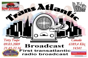 transatlantic-broadcast