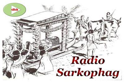 radio-sark