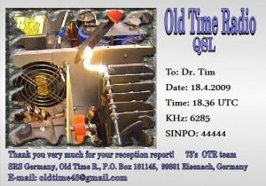 Dr.Tim.qsl